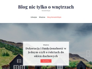 Homeartstyle.pl
