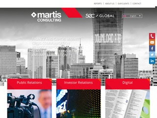 Martis-consulting.pl relacje