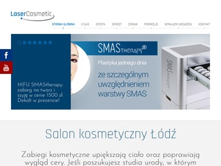 Lasercosmetic-blue.pl