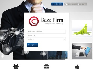 Biznesmarketing.com.pl katalog
