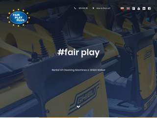 Fairplayplus.pl