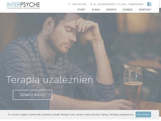 Interpsyche.pl