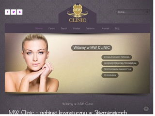 Mwclinic.pl