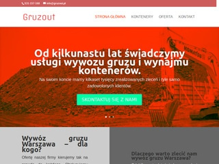 Gruzout.pl