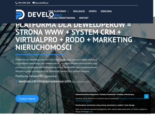 Developro.pl