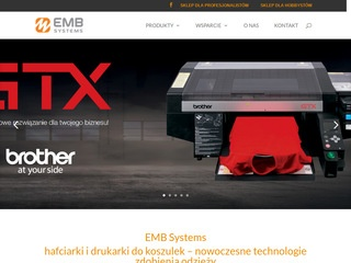 Emb Systems