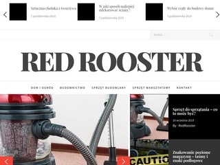 Redrooster.pl