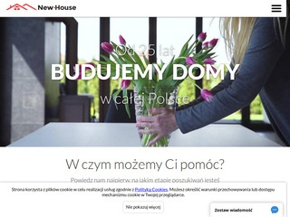 New-house.com.pl