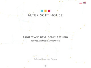 Altersofthouse.com