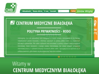 Cmbial.pl